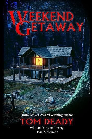 Weekend Getaway - eBook.jpg