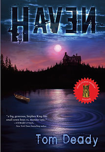 Haven Book Cover.jpg