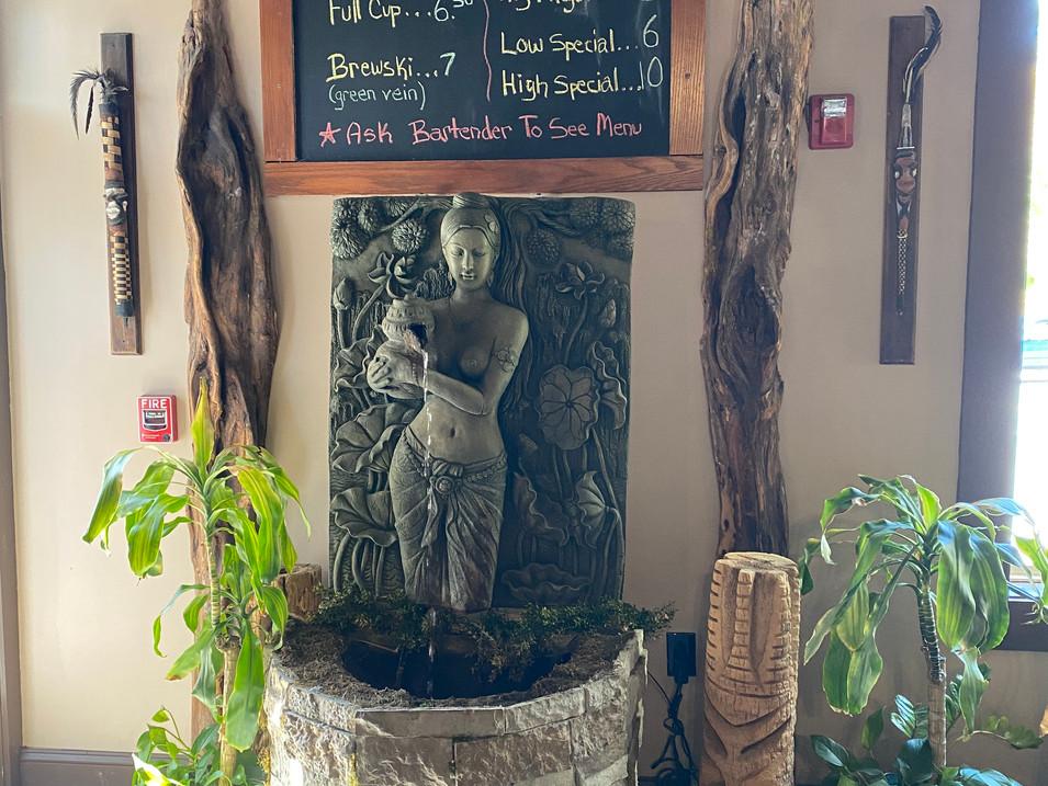 Noble Kava Lounge, Boone, NC