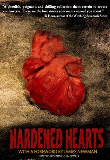 hardened-hearts.jpg