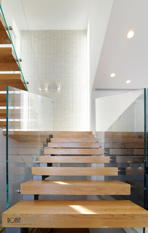 Stairs - FIX 03.jpg