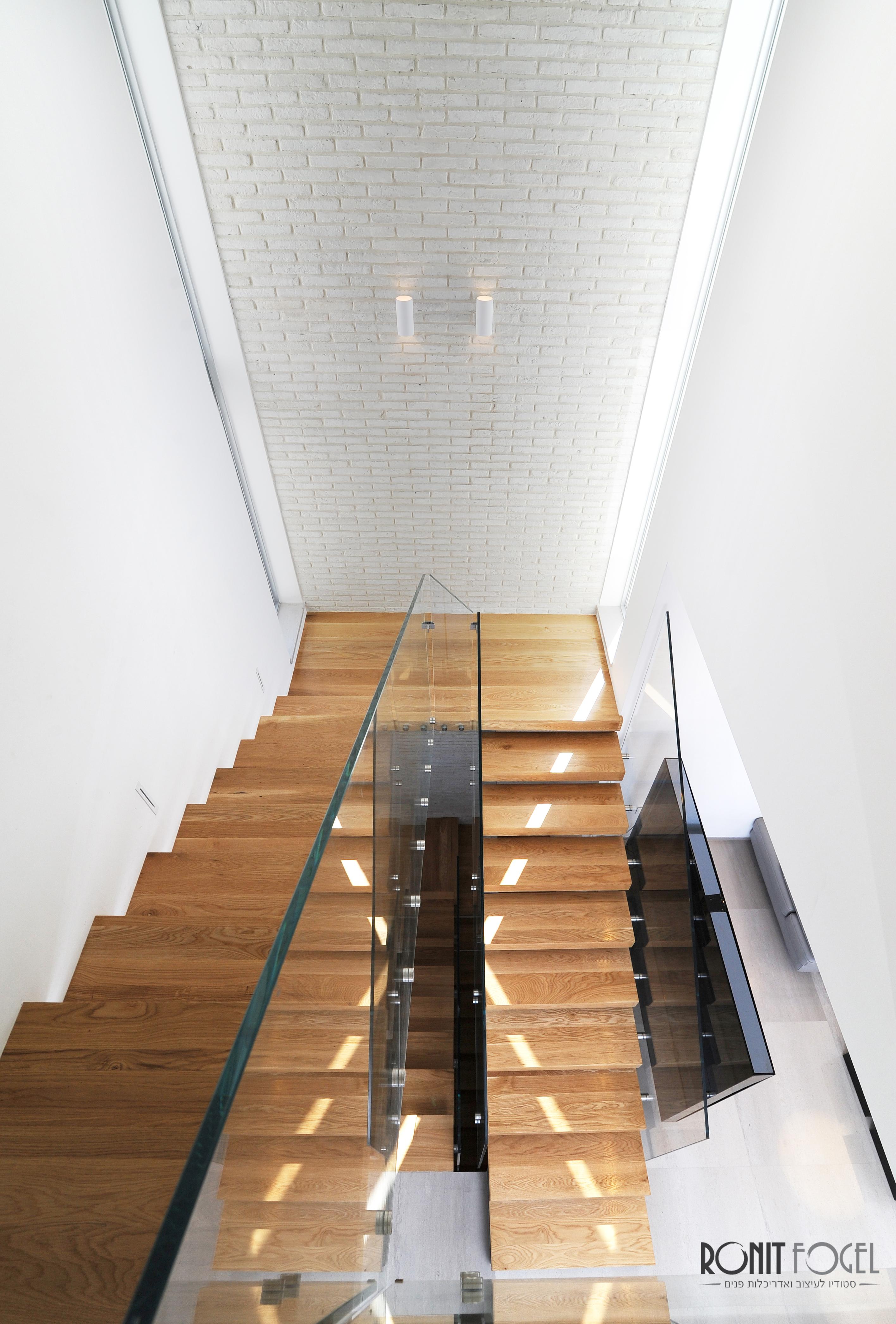 Stairs - FIX 05.jpg