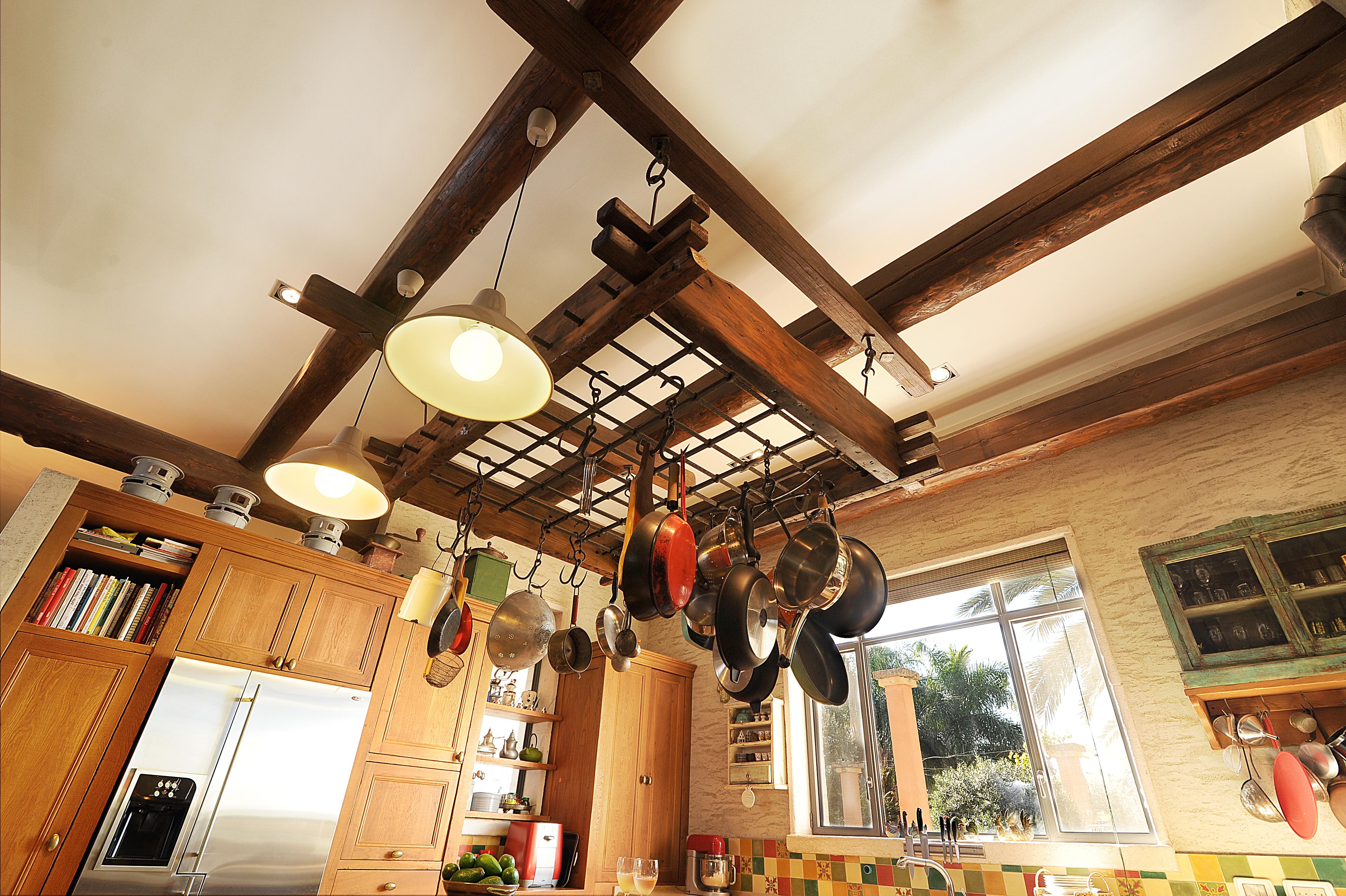 Kitchen 05