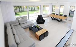 Living Room - FIX-09.jpg