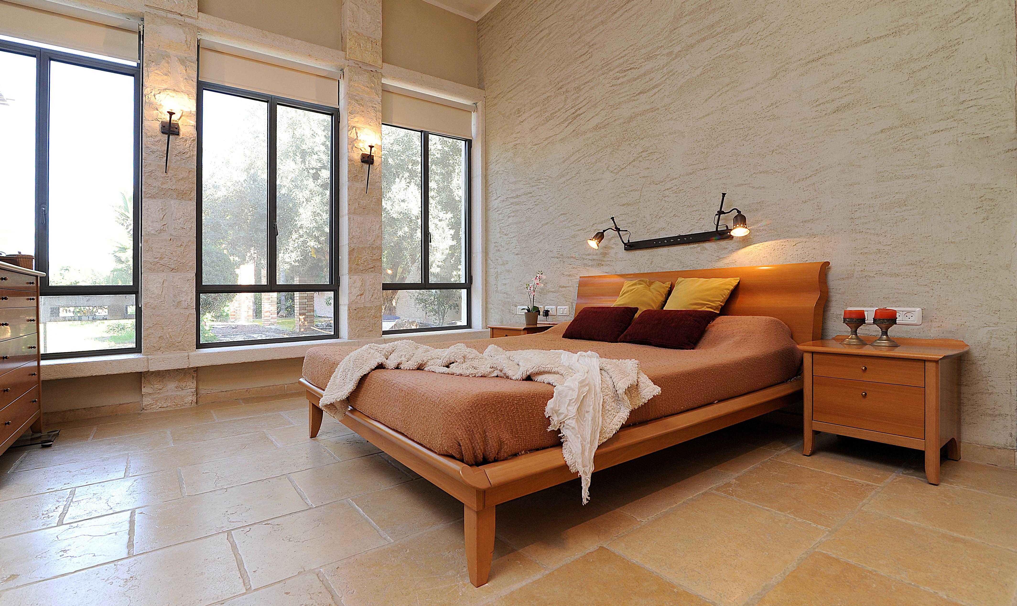 Bedroom 03a