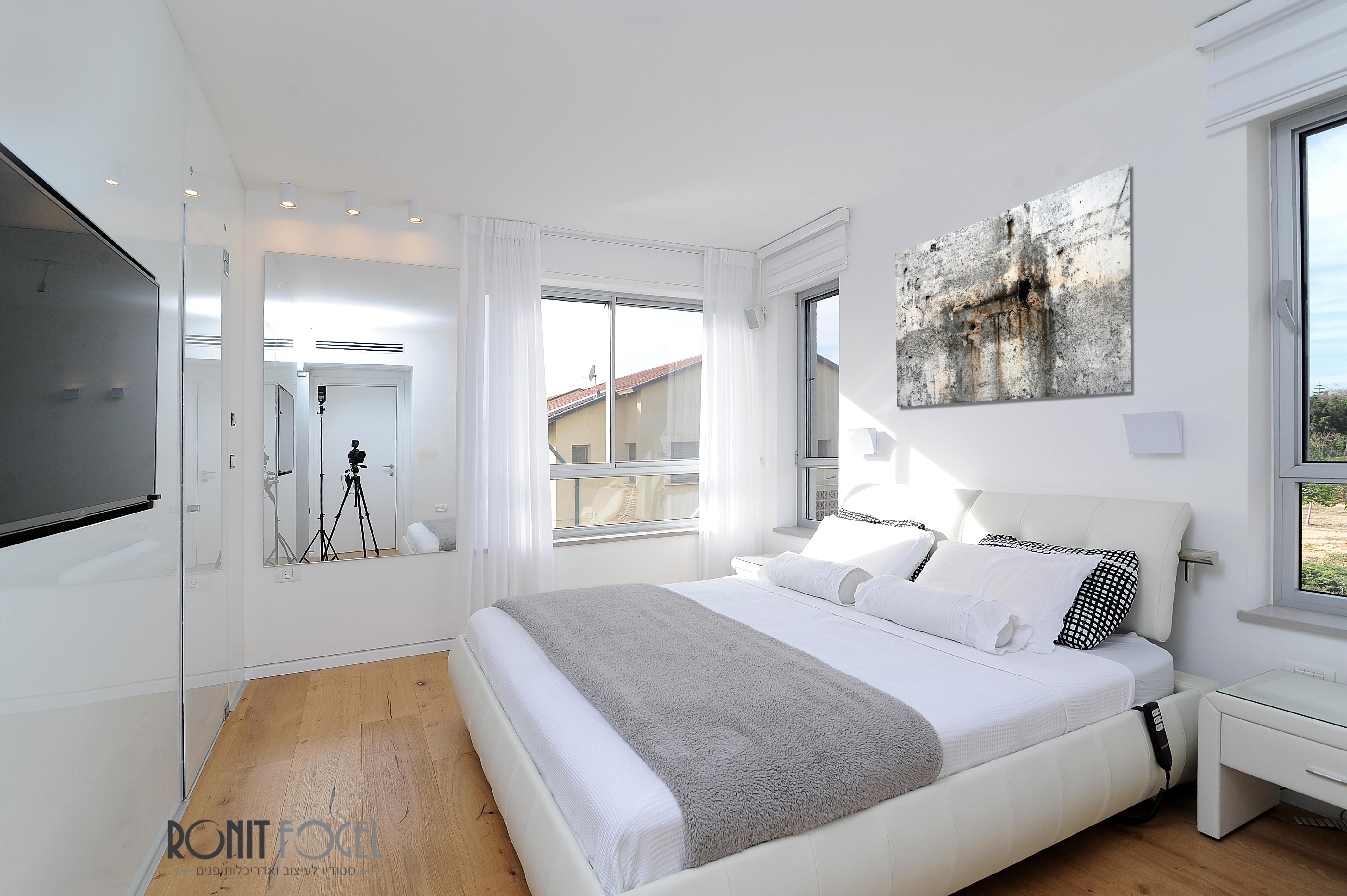 Master Bedroom - 04