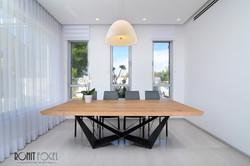 Dinner Table - FIX-02.jpg