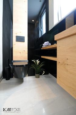 Guest Bathroom - FIX-04.jpg