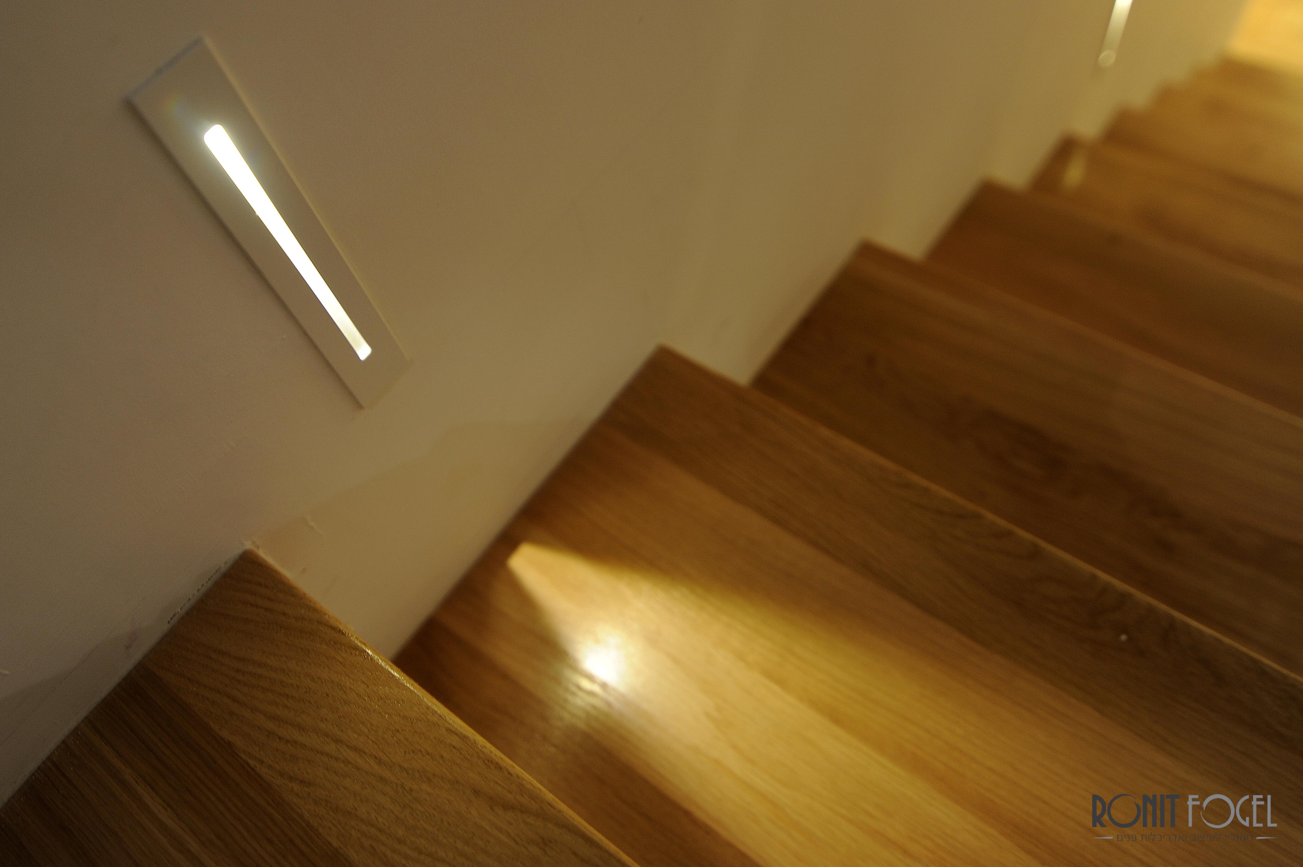Stairs - FIX 10.jpg