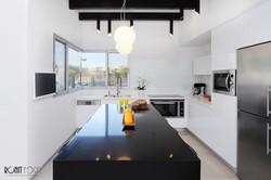 Kitchen - FIX 04.jpg
