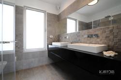 Master Bathroom - FIX-01
