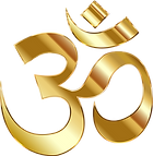 Golden-Om-Symbol-No-Background.png