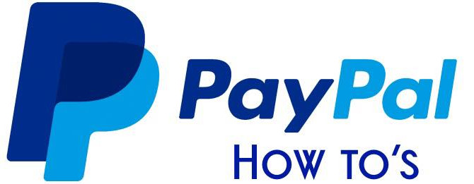 PayPal option for purchasing!