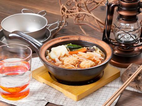 5食 ラーメン鍋キット【11130022】