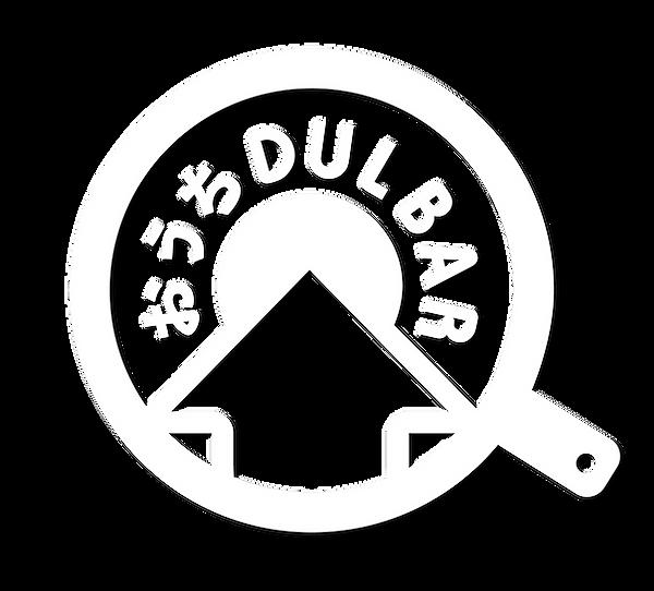ロゴ02-04.png