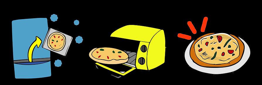 イタリアン作り方ピザ_アートボード 1.png