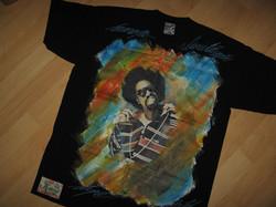 vintage second hand t shirts cover uranus kama urban fashion1