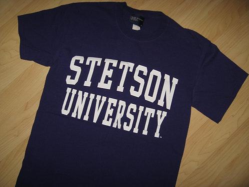 Stetson University Hatters Florida Tee - Small