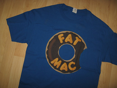 Fat Mac Always Sunny In Philadelphia Tee - Large