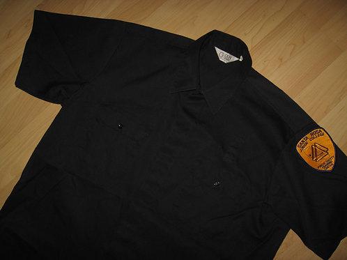 Santa Rosa Jr College Work Shirt - XL