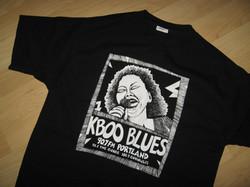 vintage second hand t shirts cover uranus kboo radio portland1