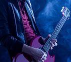Guitarra%20baja_edited.jpg