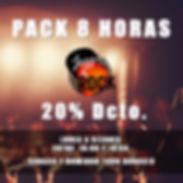 PROMO SALAS PACK8.jpg