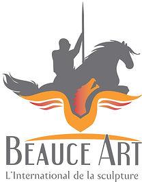 Logo-Beauce-Art-2015.jpg