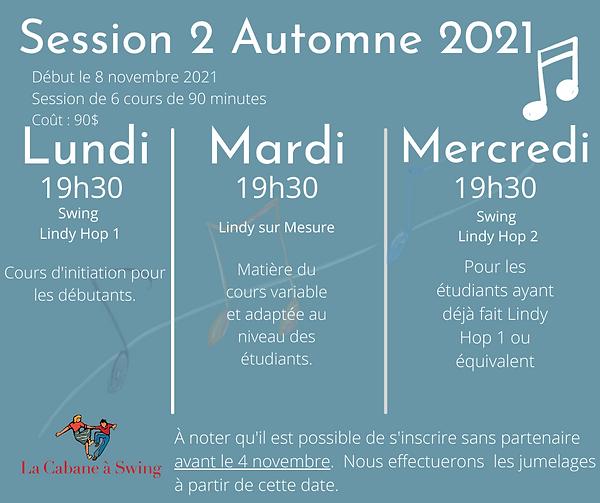 CAS Session 2 Automne 2021.png