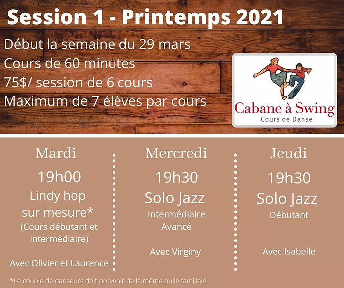 Cours CAS Printemps 2021.jpg