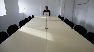 Salle_de_réunion.jpg