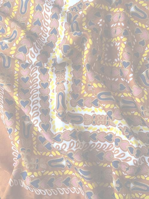 La culotte Tendre