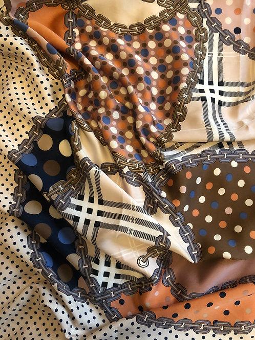 La culotte Mix&match
