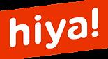 Hiya-Logo.png