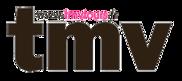 logo_tmv.png