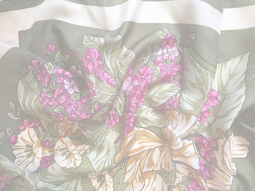 La culotte Rêverie