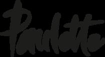 logo_013d008a0_9-1.png