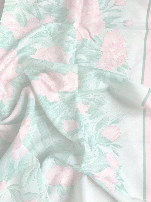 La culotte Délicate