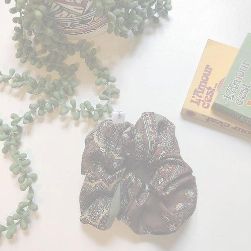 Le Chouchou Green