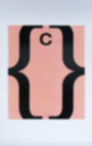 typex4.jpg