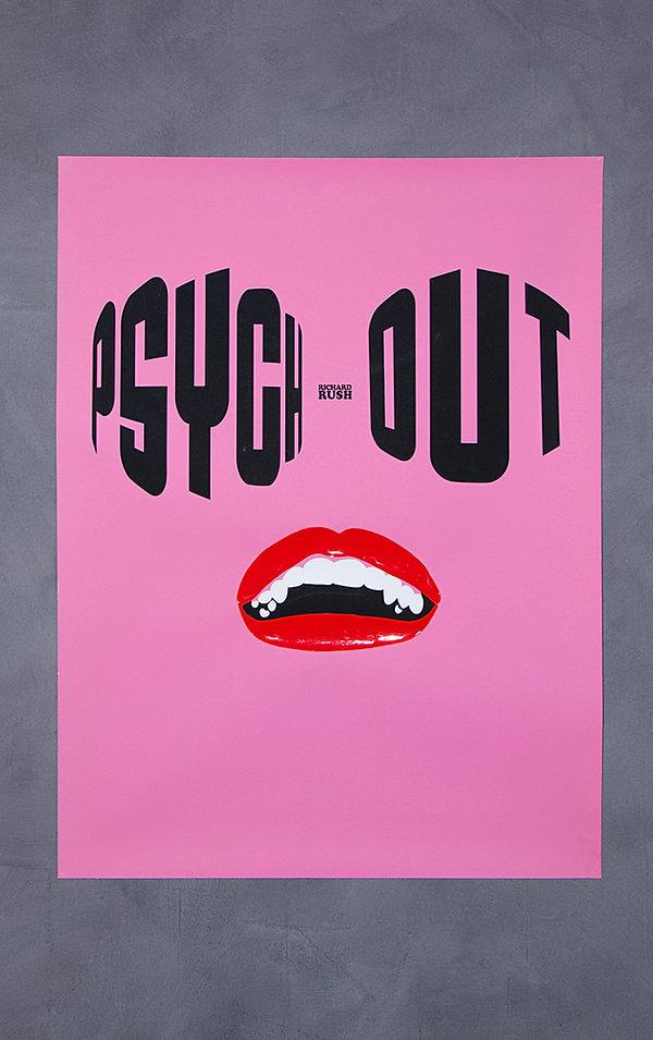 psychout2.jpg