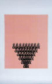 typex6.jpg
