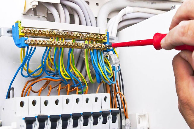 elektrik-tesisati-isleri-istanbul-1.jpg