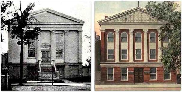 Methodist-Church-1854-Masonic-T-1895.jpg