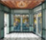 masonic lobbyFINAL3_edited.jpg