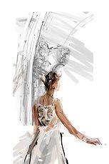 Bride sketch.jpg