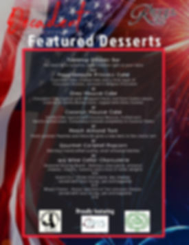 Decadent Menu Week 3-page-001.jpg
