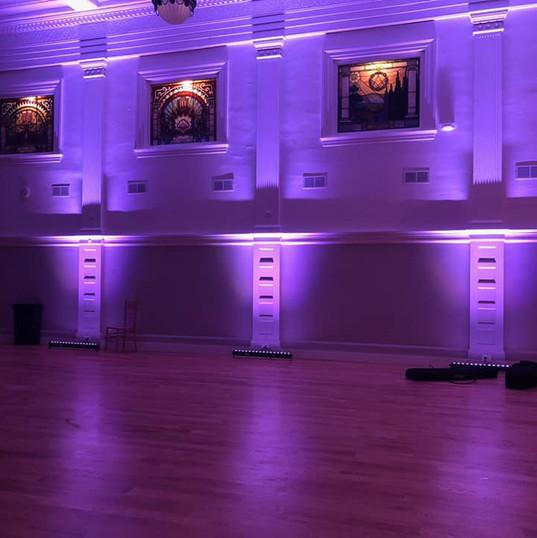 uplit ballroom.jpg