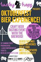 Poster oktoberfest oct 3 2020-01 (003).j
