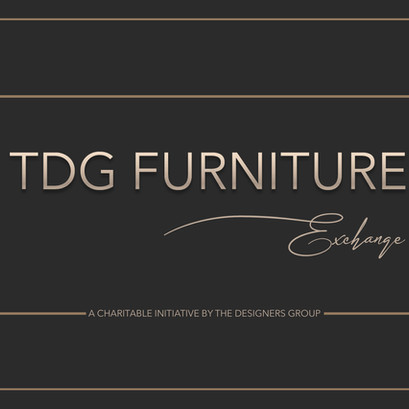 Behind TDG Furniture Exchange